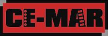 Firma remontowa Ce-Mar